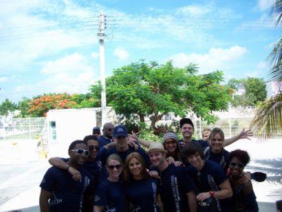 didibenami_cancun6